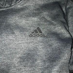 adidas Tops - Super cute adidas hoodie!